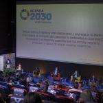 Museo Elder se lanza a captar talento en favor del desarrollo de las comarcas canarias